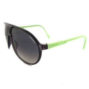 7fc18b6ab9 Image is loading Carrera-Sunglasses-Champion-Rubber-D2Q-DX-Violet-Green-