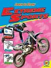 Extreme Sports with Code by Av2 by Weigl (Hardback, 2012)