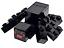100/% LEGO Minecraft Animals Minifigures Creeper Sheep Pig Cow Mooshroom Spider