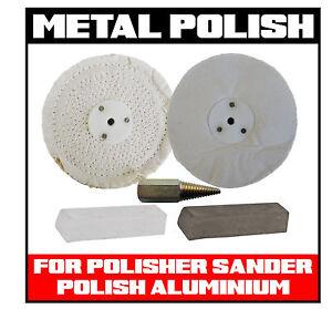 M14 Drill Adapter For Auto Car Polish Wax Foam Sponge Pad Polisher #Q051 ZX