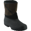 Snow-Warm-Grip-Mucker-Boots-Winter-Thermal-Welly-Wellington-Shoes-Waterproof miniature 10
