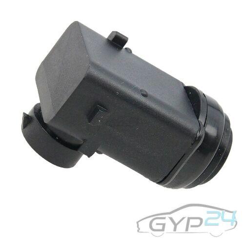 Sensor de aparcamiento einparksensor pdc-AYUDA PARA APARCAR Parktronic pdc-sensor Mercedes