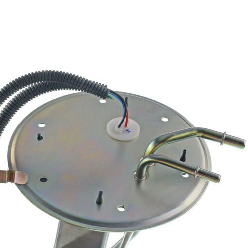 Electric Fuel Pump Module Assembly for Ford Crown Victoria Lincoln Mercury 4.6L
