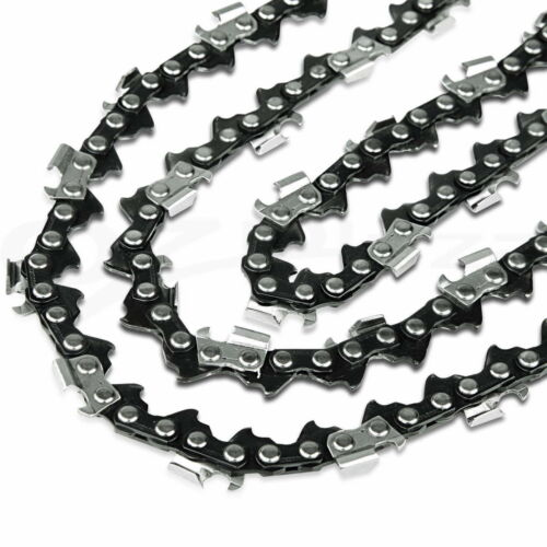 """1X CHAINSAW CHAINS 325 063 62DL FOR STIHL 16/"""" BAR MS210 MS230 MS250 MS200"""