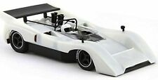 SLOT IT SICA26Z MCLAREN M8D W/NEW ANGLEWINDER MOTOR NEW SEALED 1/32 SLOT CAR KIT