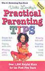 Practical Parenting Tips by Vicki Lansky (Paperback, 2003)