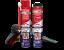 POLYNOR-PRO-750ml-izolacja-natryskowa-PUR-pistoletowa-zestaw-28-elementow miniatura 2