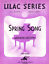 Lilac-Series-Of-World-Famous-Classics-Piano-Sheet-Music-Individual-Sheets thumbnail 43