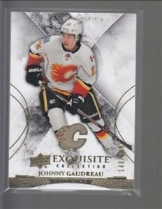 2015-16-Exquisite-Collection-5-Johnny-Gaudreau-148-149