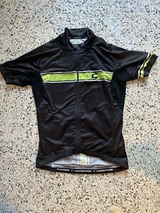cannondale-cycling-jersey