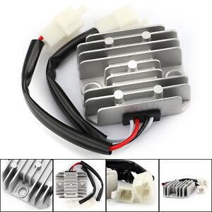Voltage-Regler-Gleichrichter-Fuer-Yamaha-XT600-XT-600-1984-1989-34L-81960-A0-00