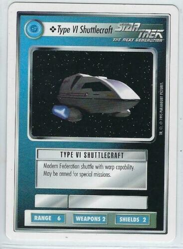 1995-98 Star Trek Next Generation /& DS9 TCG  CCG Common,Uncommon /& RARE cards.