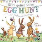 We're Going on an Egg Hunt by Martha Mumford (Paperback, 2016)