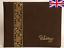 Denis-Wright-Wedding-Albums-British-Craftsmen-Hand-Made-Albums thumbnail 3