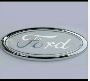 Ford-Transit-Connect-Mondeo-Fiesta-115mm-x-45mm-badge-white