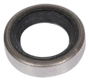 Details about GM Shift Lever Seal Transmission Tranny Seal Turbo 350 400  700R4 4L60E 4L80E