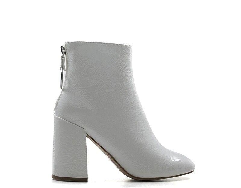 Zapatos Steve Madden mujer Bianco charol-Optik, pu posed-bi posed-bi posed-bi  sin mínimo
