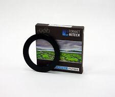 Formatt Hitech Filters 85 58mm Adapter Ring for Metal Holder. Brand New Stock