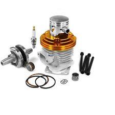 Racing Kit Zylinder Kurbelwelle 47-49ccm POCKETBIKE MINIBIKE MINI POCKET BIKE