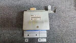Nissan-Micra-K11-1-0l-Motorsteuergeraet-Steuergeraet-Motor-2371099B00-0261200957