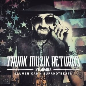 Yelawolf-Trunk-Muzik-Returns-Mixtape-CD