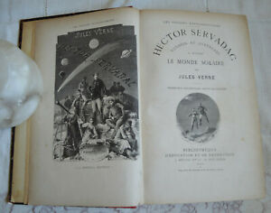Jules-Verne-Hector-Servadac-voyages-aventures-monde-solaire-Philippoteaux