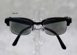 1-3-1-4-BJD-SD-60cm-45-sun-glasses-sunglasses-Dollfie-Black-lens-Style-20
