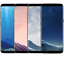 Samsung-Galaxy-S8-Plus-G955U-64GB-Unlocked-AT-amp-T-T-Mobile-4G-LTE-Mobile-Phone thumbnail 1
