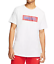 thumbnail 64 - Nike T Shirts Mens Small to 3XL Authentic Short Sleeve Graphic Cotton Crew Tees