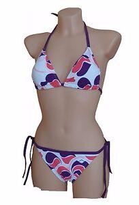 Bikini arena Damen Mädchen LYWAN 14687 19 NEU