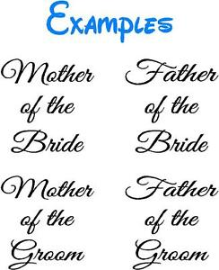 Mother-amp-Father-of-the-Bride-Groom-Wine-Glass-Pint-Glass-Decal-Stickers-Wedding