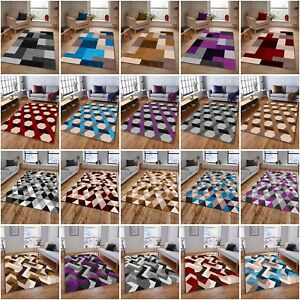 SMALL-LARGE-SOFT-FLOOR-CARPET-CHEAPEST-MODERN-RUG-LIVING-ROOM-RUGS