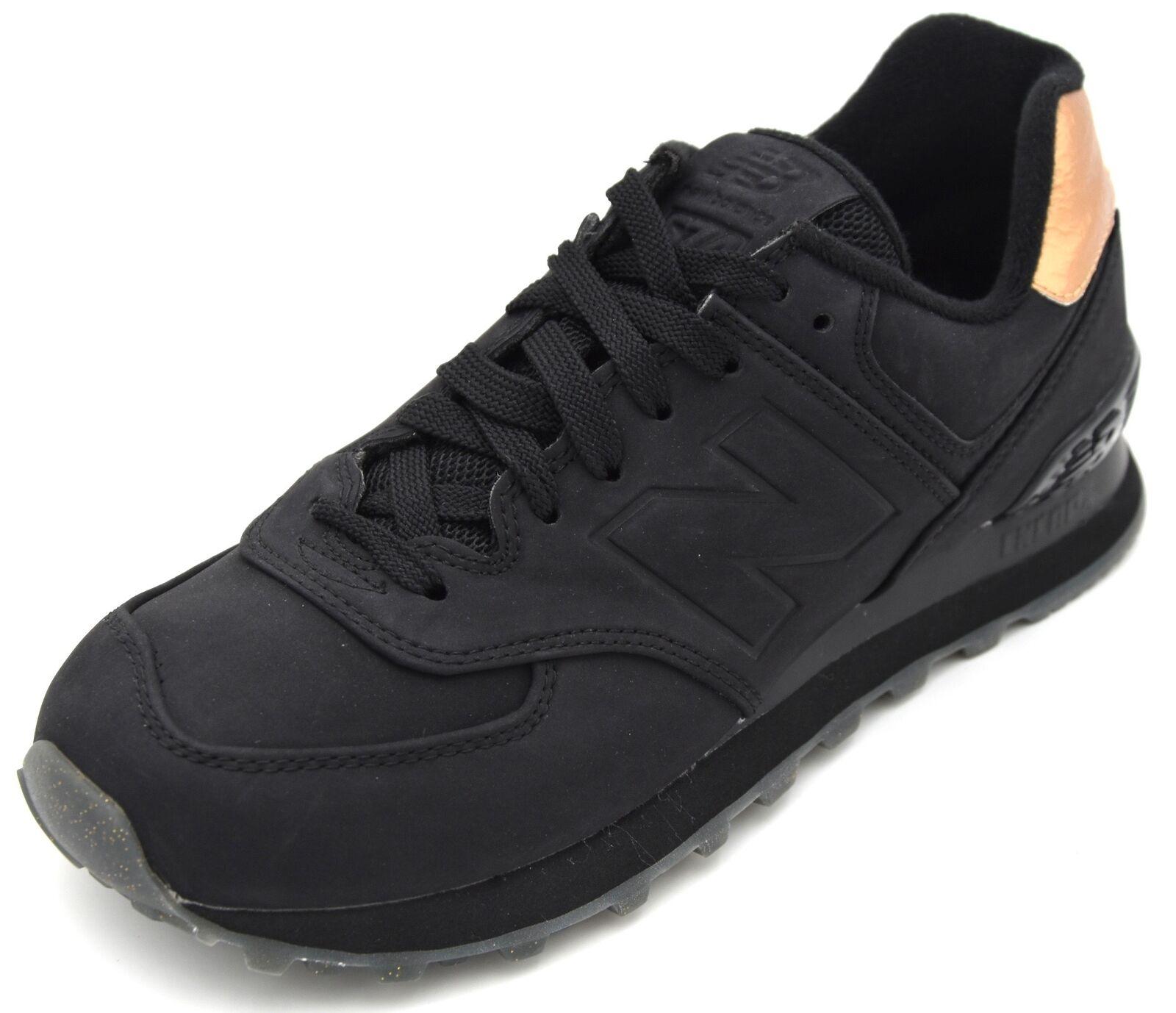 NUOVE  DANNE DI BAMBINI TURNscarpe FRIZEITscarpe scarpe da ginnastica CASUALE ARTE.WL574MTC  negozio online