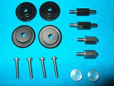 Petsafe RFA-529 Replacement Parts Accessory Kit for Fencing Receiver Collars