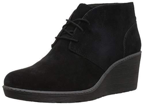 Clarks CLARKS Womens Hazen Charm Fashion Boot- Pick SZ color.
