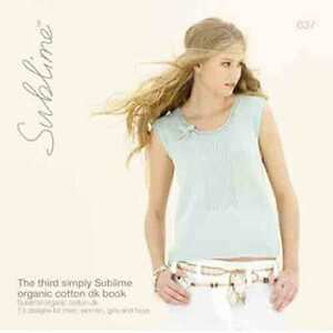 The-Third-Simply-Sublime-organic-cotton-book-637