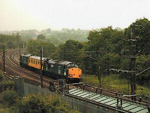 CLASS-37-RAILWAY-ENGINES-at-STONEBRIDGE-DURHAM