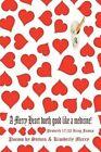 Merry Heart Doeth Good Like a Medicine Proverb 17 22 King James 9781403327970