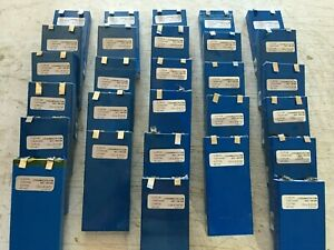 LiFePo4-Prismatic-cell-Batteries-3-2vdc-tested-12404-13020mAh-avg-40m
