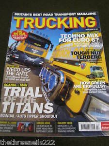 TRUCKING-TRIAL-OF-THE-TITANS-APRIL-2008