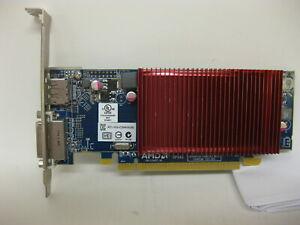 AMD-ATI-Radeon-HD6450-1GB-DELL-K6HDT-PCI-Express-x16-Full-Height-Video-Card