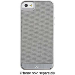 NEW-iPhone-5-5S-Phone-Cases-Many-Styles-Colors-Choices-IE895-with-Charging-Cable
