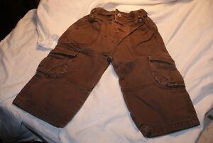 Pantalon-034-Tape-a-l-039-oeil-034-18-mois-BE-reglable