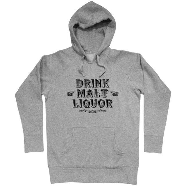 Drink Moonshine Hoodie Gift Corn Whiskey Bootleg Liquor Shine Hoody Men S-3X