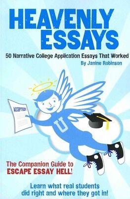 Habits of eating essay