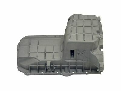 For 1996-2002 GMC Savana 1500 Oil Pan Dorman 44829YD 1997 1998 1999 2000 2001
