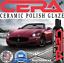 CERAMIC-CAR-COATING-CAR-COATING-TRUE-NANO-9H-CAR-WAX-POLISH-HIGH-GLOSS-SHINE-KIT thumbnail 1