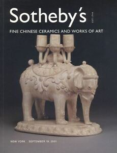 Sotheby-039-s-New-York-Catalogue-Fine-Chinese-Ceramics-amp-W-O-A-19-09-2001-HB