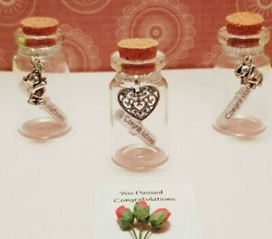 You-Passed-Congratulations-Gift-Keepsake-Message-in-a-Bottle-Well-Done