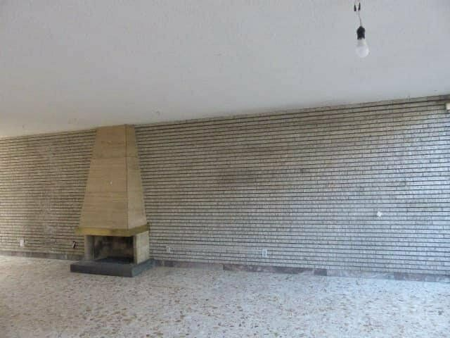 OPORTUNIDAD Casa para remodelar Merced Gomez